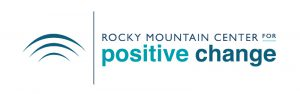 Rocky Mountain Center for Positive Change Log